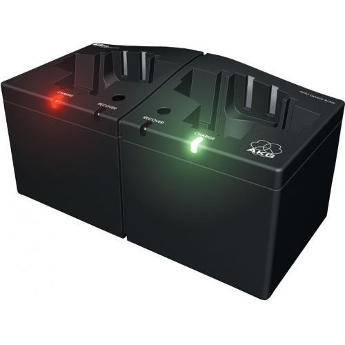 AKG CU 4000 ładowarka do HT4500, PT4500 i SPR4500