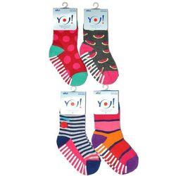 Skarpety dla dzieci  YO! Blisko Ciała