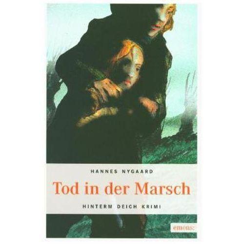 Tod in der Marsch Nygaard, Hannes