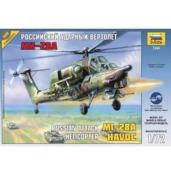 Samoloty i helikoptery  Zvezda
