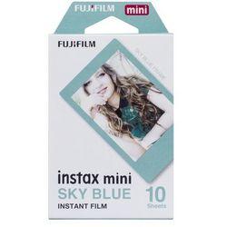 Filmy i klisze  Fujifilm