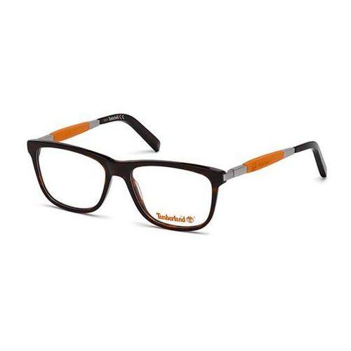 Okulary Korekcyjne Timberland TB1364 052