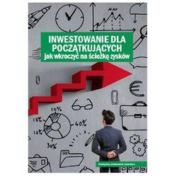 Biznes, ekonomia  Goldenmark Mennica Piastowska