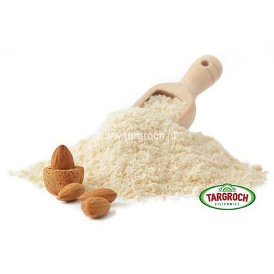 Mąki Targroch biogo.pl - tylko natura