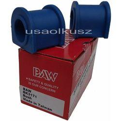Gumy stabilizatora  BAW usaolkusz