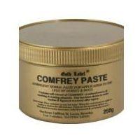 Comfrey Paste Gold Label maść lecznicza 250g