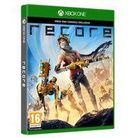 ReCore (Xbox One)