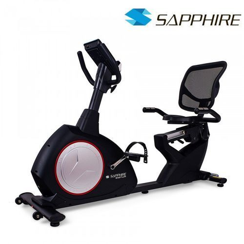 Sapphire SG-9000RB Signum