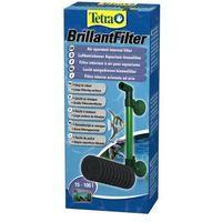 Tetra brillant filter - filtr wewnętrzny napowietrzający z wkł.gąbkowym - darmowa dostawa od 95 zł!