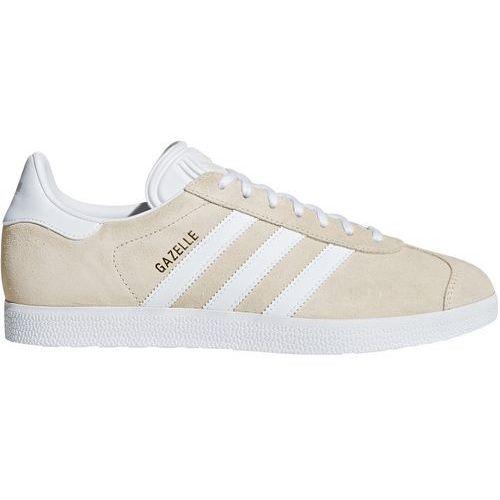Buty gazelle b41646 Adidas