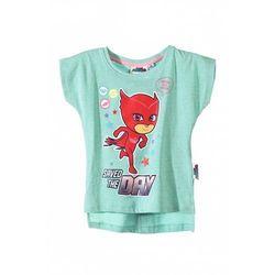 T-shirty dla dzieci  Pidżamersi 5.10.15.