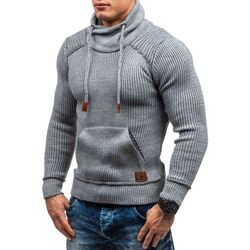 Swetry męskie COMEOR Denley.pl