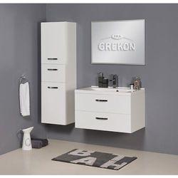 Regały łazienkowe  Gante 365dom.pl