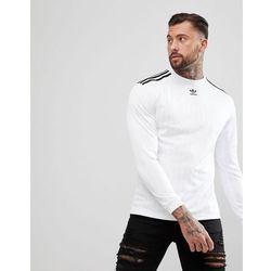 Koszulki z długim rękawem  adidas Originals ASOS