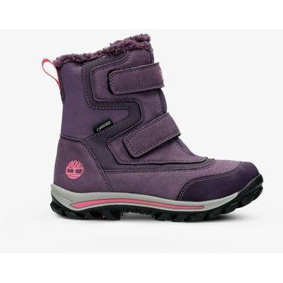 Pozostałe obuwie dziecięce Timberland e-Sizeer.com