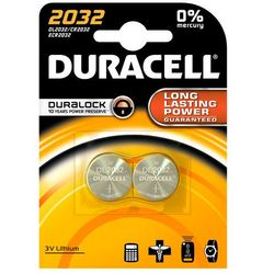 Baterie  Duracell MediaMarkt.pl