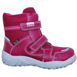 Buty profilaktyczne dla dzieci  Protetika