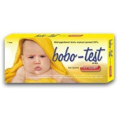 Testy ciążowe Diagnosis i-Apteka.pl