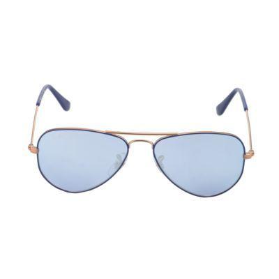 Okulary przeciwsłoneczne dla dzieci Ray-Ban