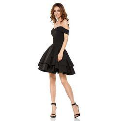 Suknie i sukienki  Lemoniade MOLLY