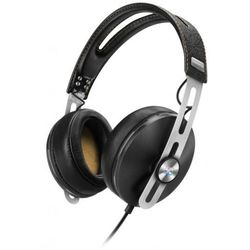 Sennheiser Momentum Around-Ear M2 AEi