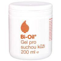 gel żel do ciała 200 ml dla kobiet marki Bi-oil