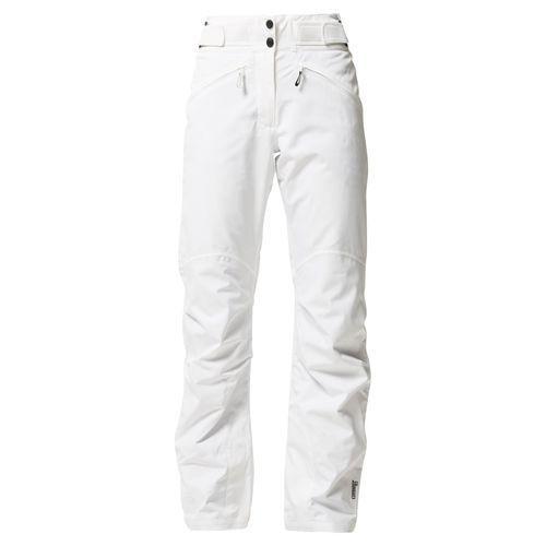 Eider LA MOLINA 2.0 Spodnie narciarskie white, EIV3357
