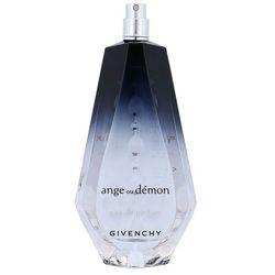 Testery zapachów dla kobiet  Givenchy
