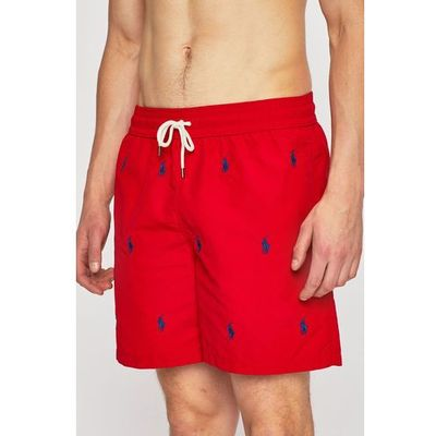 Kąpielówki Polo Ralph Lauren ANSWEAR.com