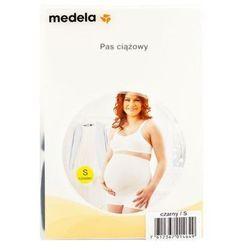 Spódnice ciążowe Medela bdsklep.pl