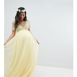 Pozostałe ciąża i macierzyństwo Maya Maternity ASOS