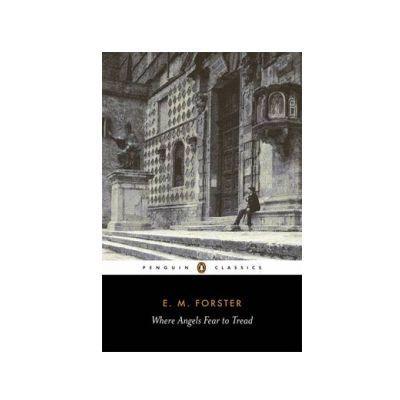 Literatura piękna i klasyczna Penguin Books Libristo.pl