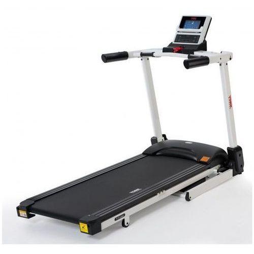 York t-ii 7000 - 51127 - bieżnia elektryczna / kurier 0 zł / 606 858 181 / w-wa montaż / polska gwarancja 2 lata / athletic24.pl York fitness