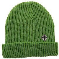 czapka zimowa INDEPENDENT - Blitz Mint Green Mintgreen (MINTGREEN)