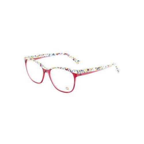 Okulary korekcyjne lille pugr (53) Etnia barcelona