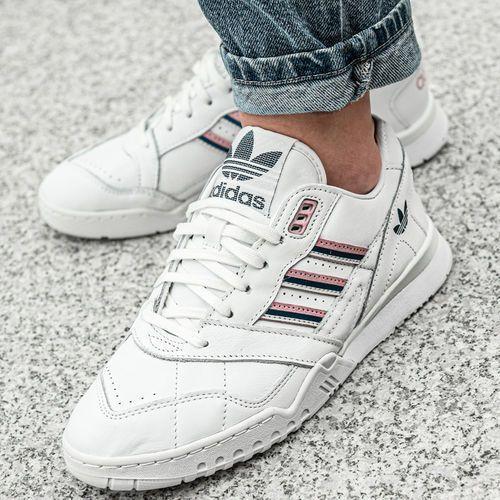 Adidas A.R. Trainer W (EE5408)
