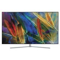 TV LED Samsung QE75Q7