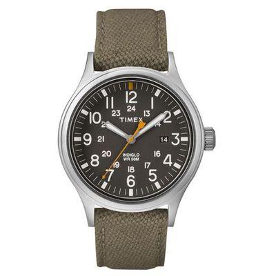 Zegarki męskie Timex otozegarki