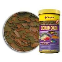 Tropical cichlid color 150ml - 100