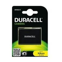Akumulator EN-EL14 marki Duracell