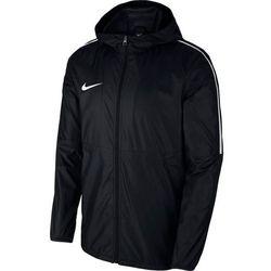 Kurtki dla dzieci  Nike TotalSport24
