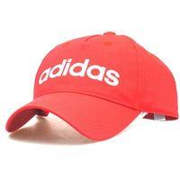 Czapka Adidas EC4703 Czerwona