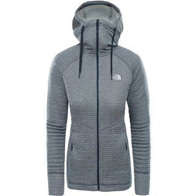 Bluzy damskie The North Face Sportroom.pl