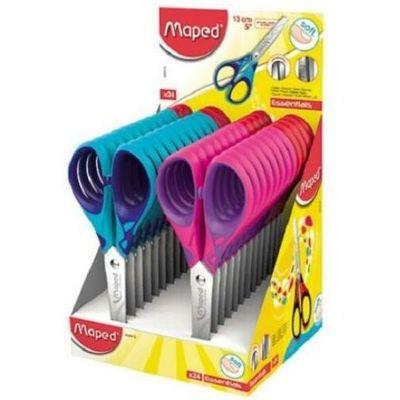 Nożyczki Maped biurowe-zakupy