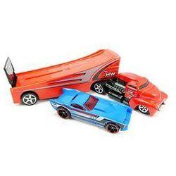 Ciężarówka Hot Wheels (Rock n' Race), BDW51 BDW59