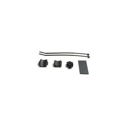 Garmin edge bike mount 205/305/605/705 black