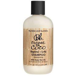 Mycie włosów BUMBLE AND BUMBLE Sephora