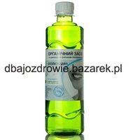 Bisheffect Płyn do płukania jamy ustnej z biszofitem, 500 ml