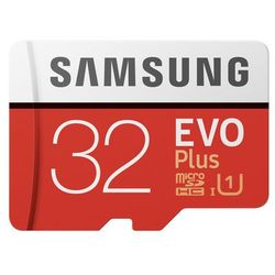 Karty pamięci  Samsung