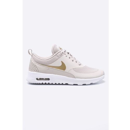 Sportswear - buty air max thea Nike